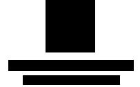 けいこ ヴァールハイト official website